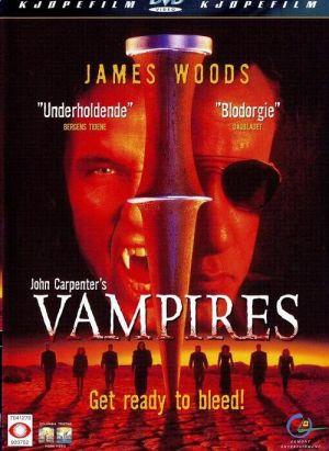Vampires 500x685