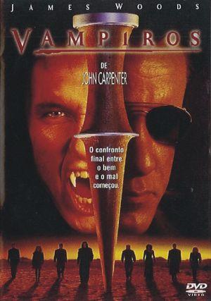 Vampires 1463x2084
