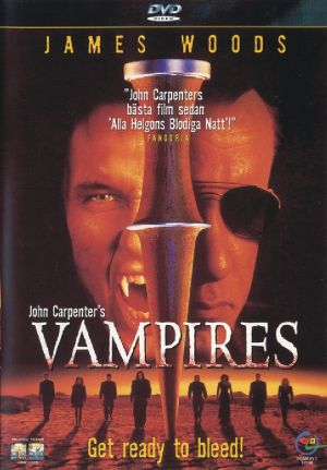 Vampires 728x1046