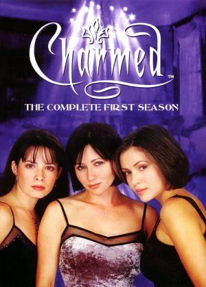 Charmed 2165x3021