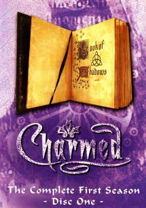 Charmed 2013x2859