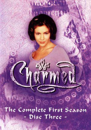 Charmed 2020x2873