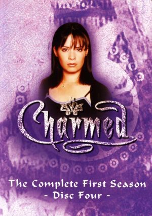 Charmed 2014x2874