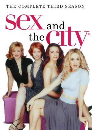 Sex and the City 1547x2173