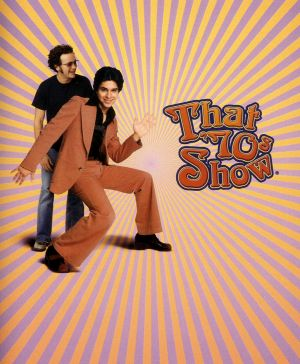 That '70s Show 774x940