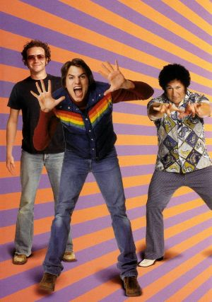 That '70s Show 636x906