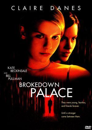 Brokedown Palace 1454x2065