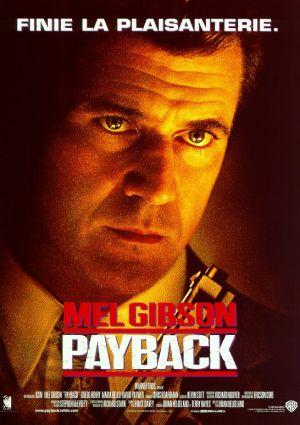 Payback 546x774