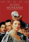 An Ideal Husband Poster