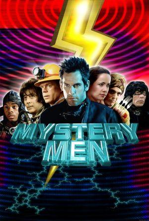 Mystery Men 1000x1481