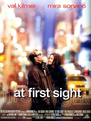 At First Sight 700x932