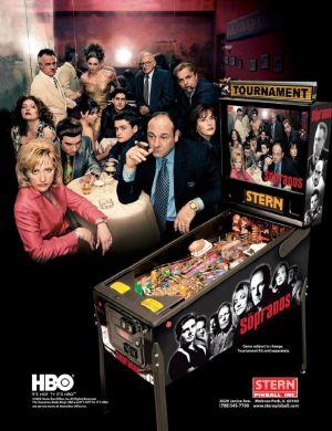 http://www.movieposterdb.com/posters/05_06/1999/0141842/l_18948_0141842_aff7513c.jpg