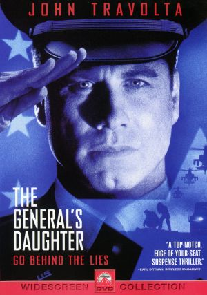 The General's Daughter 1527x2173