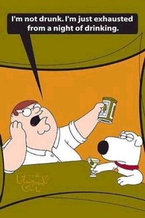 Family Guy 350x525