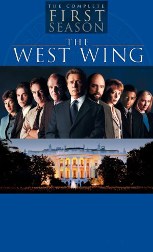 The West Wing 800x1320