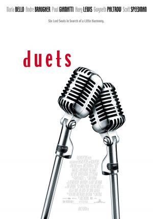 Duets 1500x2143