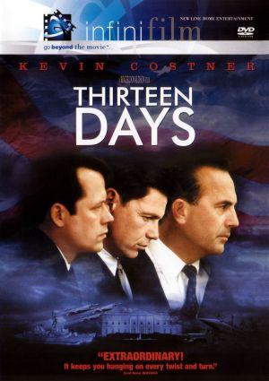 Thirteen Days 1535x2173