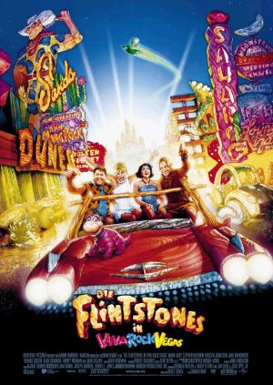 The Flintstones in Viva Rock Vegas 853x1204