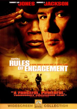 Rules of Engagement 1535x2173