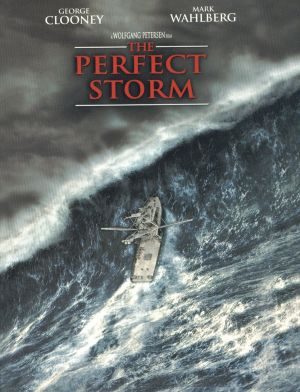 The Perfect Storm 1059x1383