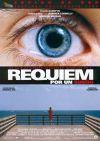 Requiem for a Dream poster