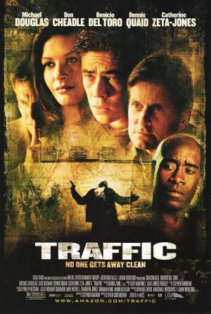 Traffic 672x998