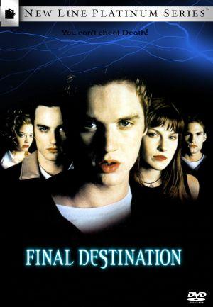 Final Destination 1506x2173