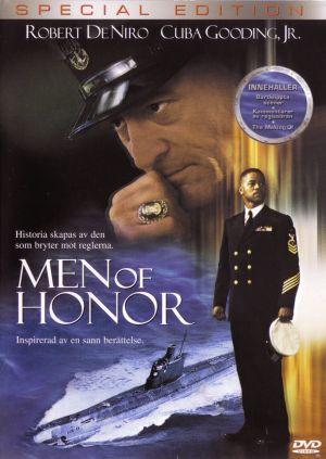 Men of Honor 1528x2152