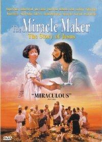 Der Mann der tausend Wunder poster