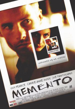 Memento 552x800