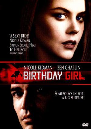 Birthday Girl - Braut auf Bestellung 1535x2173