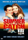 Summer Catch Cover