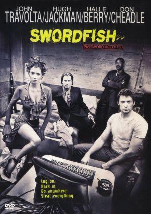 Swordfish 1535x2173
