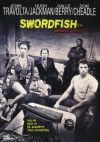 Swordfish Cover
