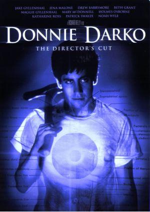 Donnie Darko 1548x2175