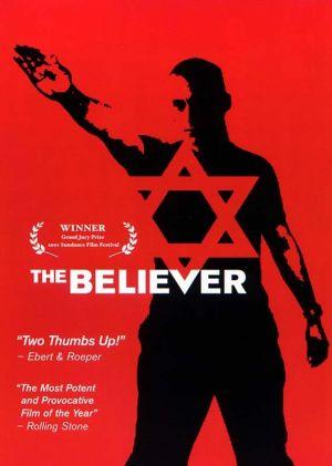 The Believer 570x800