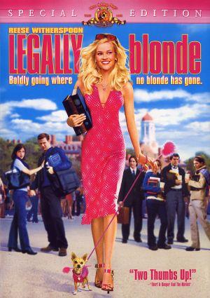 Legally Blonde 1534x2173