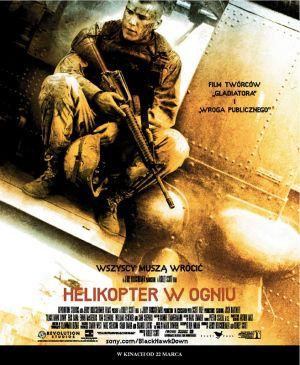 Black Hawk Down 657x800