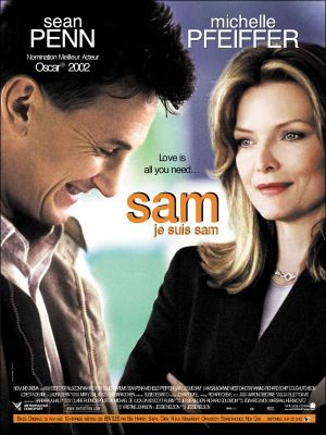 I Am Sam 600x800