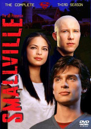 Smallville 1892x2683