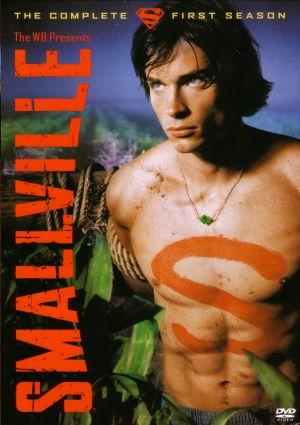 Smallville 1536x2175