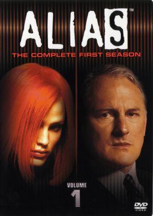 Alias 1417x1999