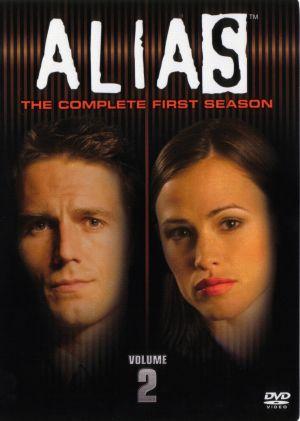 Alias 1421x1992