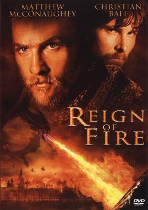 Die Herrschaft des Feuers 1539x2173