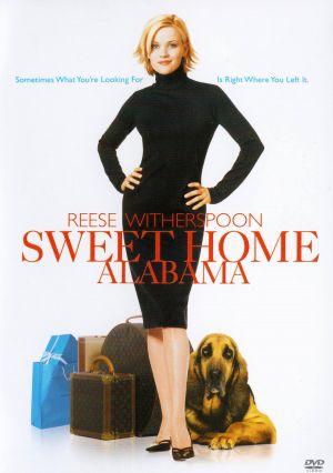 Sweet Home Alabama 1500x2129