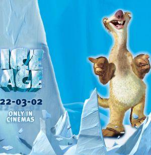 Ice Age 735x751