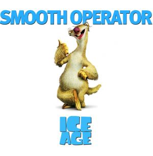 Ice Age 767x780
