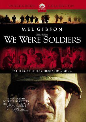 We Were Soldiers 1535x2173