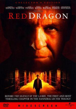 Red Dragon 1519x2173