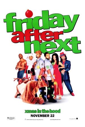 Friday After Next 670x996